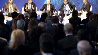 Lidres dos maiores bancos têm contestado a iniciativa do BE.