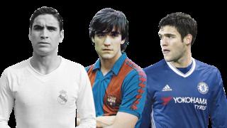 Diego Costa, Chelsea FC, t-shirt, equipe, esporte de equipe