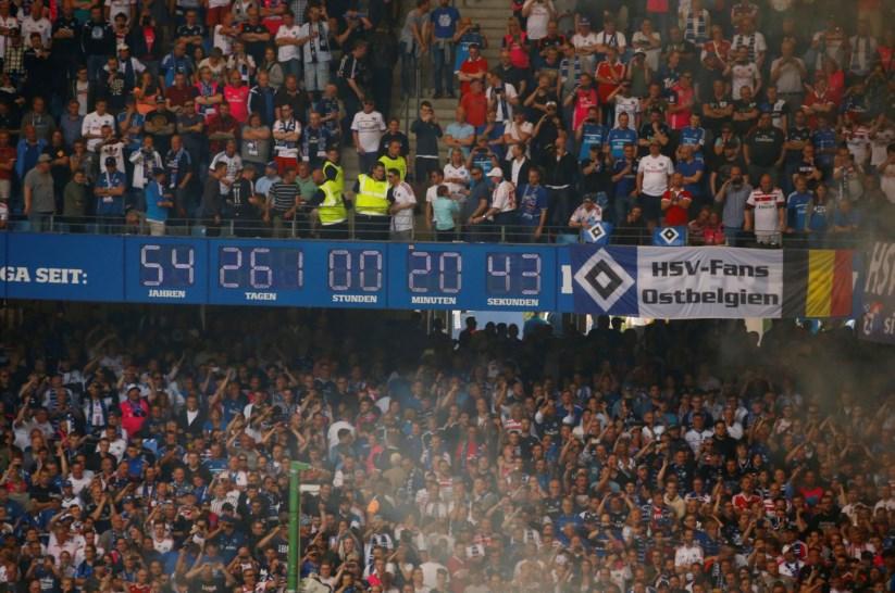 Estádio específico de futebol 93cee75ca5cbb