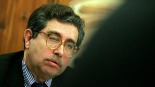 Mariano Gago, Cabelo Facial, Óculos