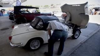 Carro antigo, Carro, Carro antigo, Design automotivo
