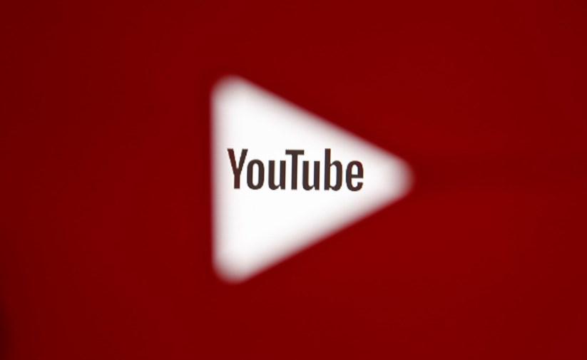 Youtube lana aplicao para competir com spotify e apple music h uma verso paga da app sem anncios por cerca de 10 dlares por stopboris Gallery