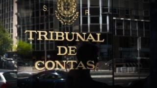 Chumbo do TC a empréstimo de 28,8 milhões deixou a Câmara em crise