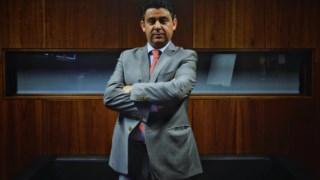 Pedro Dominguinhos é o novo presidente do Conselho Coordenador dos Institutos Superiores Politécnicos