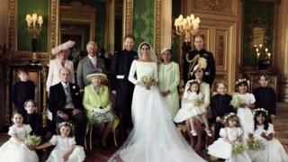 Recepção De Casamento, Wedding dress, Bride, Marriage