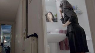 Sem conseguir encontrar a pessoa certa, Manu, 40 anos, decide ser mãe solteira e tentar a inseminação artificial DR