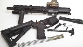 @Alefantis1488 também destruiu a sua arma