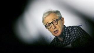 Woody Allen, Festival De Cannes, Café Society, Cannes, Filme