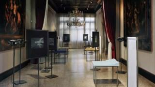 Bienal de Veneza de Arquitetura, Arquitetura