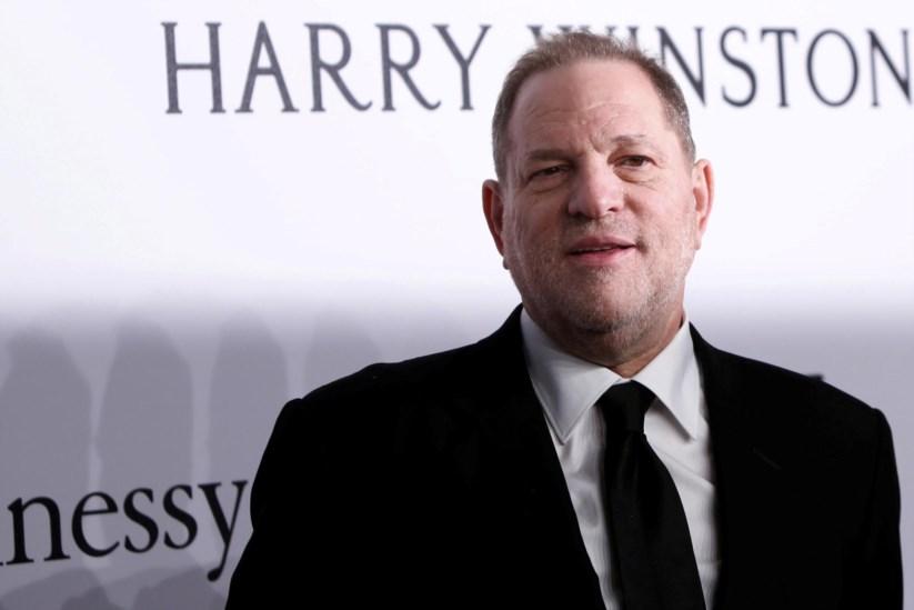 Harvey weinstein dever entregar se polcia at sexta feira harvey weinstein manhattan stopboris Choice Image
