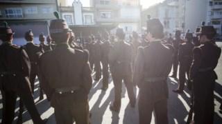 MP vai investigar alegadas agressões no Colégio Militar
