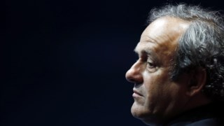 Michel Platini, seleção de futebol da França, jogador de futebol
