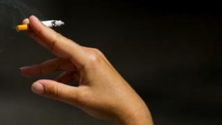 Portugal, Fumar, Tabaco