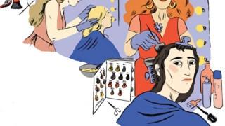 Ilustração, clip art