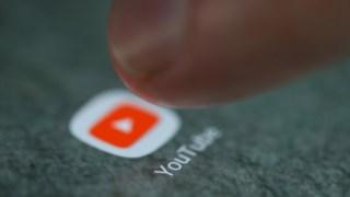 O YouTube é a rede mais utilizada pelos jovens