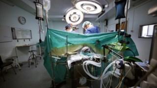 Clínica, ADSE, Cirurgião