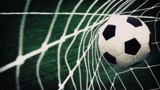 Apostas Desportivas, Futebol