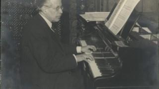 Piano, Música
