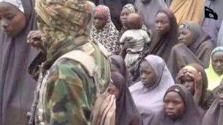 Chibok, 2014 Chibok sequestro, Abubakar Shekau, Boko Haram