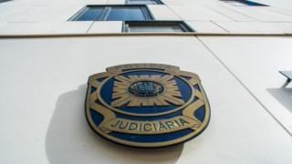 Polícia Judiciária, Portugal