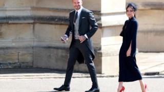 Príncipe Harry, Meghan Markle, Capela de São Jorge, Casamento do Príncipe Harry e Meghan Markle, Casamento do Príncipe William e Catherine Middleton, Casamento