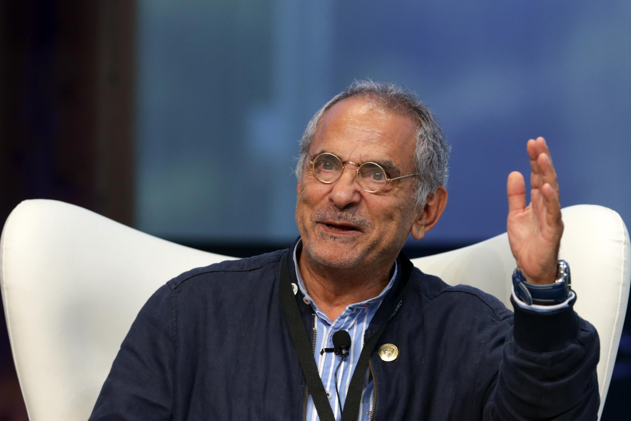 Resultado de imagem para Ramos-Horta desafia Casa de Portugal a apoiar fortalecimento do português em Timor-Leste