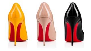 Sapato, Miami Design District, sapato de corte