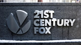 21st Century Fox 043891a60d6e8