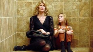 Laura Dern, Jennifer Fox, O Conto, Festival de Cinema de Sundance de 2018