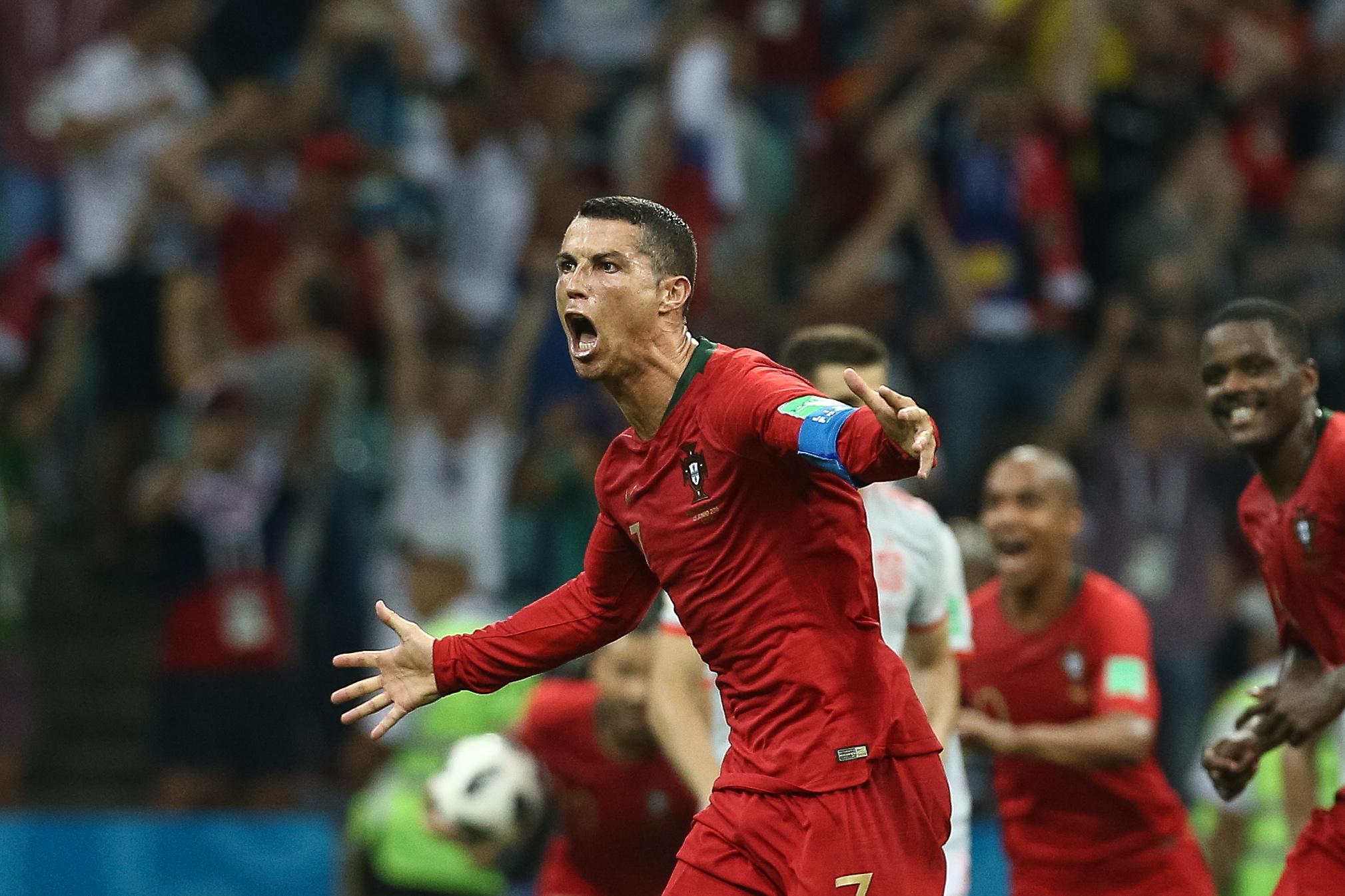 Espanha tem talento mas não tem o melhor do mundo  64a2268051b07