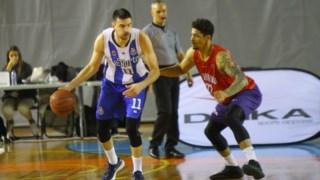 Julen Lopetegui, Augusto Inácio, FC Porto, UD Oliveirense, movimentos de basquetebol