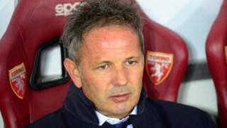 Mihajlovic comandou o Torino até este ano
