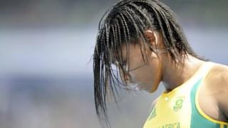 Atleta, Campeonato Mundial da IAAF em Atletismo