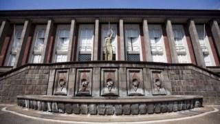 O arguido foi condenado pelo Tribunal da Instância Central da Madeira, no Funchal