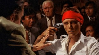 Christopher Walken, Michael Cimino, Robert De Niro, O Caçador De Veados, John Savage, Meryl Streep, Nick, Filme