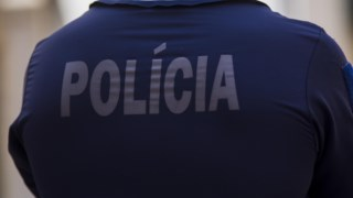 A operação foi feita em articulação com autoridades estrangeiras