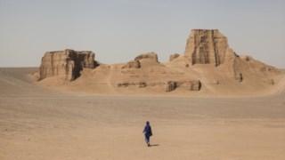 Irã: Tausend und ein Widerspruch, Couchsurfing im Irã: Meine Reise hinter verschlossene Türen