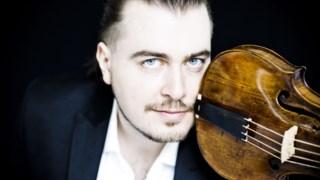Johann Christian Bach, Música, Concerto
