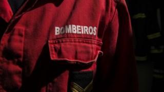 Conflagração, Bombeiro