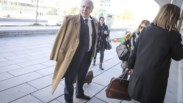 Ministério Público pede penas suspensas e absolvição de arguidos da <i>Operação Fizz</i>