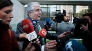 <i>Operação Fizz</i> a esvaziar-se: MP admite que arguidos não vão para a cadeia