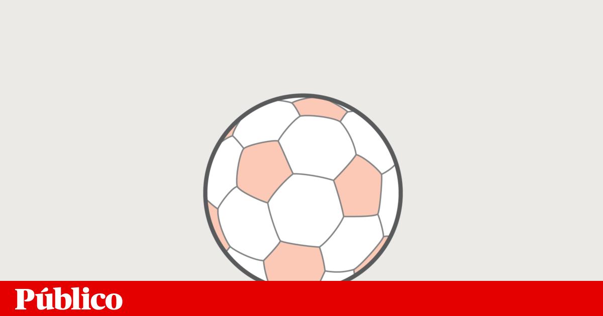 As bolas do Mundial  75a24d5121848