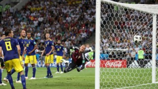 Regras Internacionais de Futebol