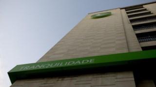 Espírito Santo Financial Group, Seguros