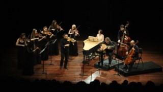 Contrabaixo, Orquestra, Música clássica, Violoncelo