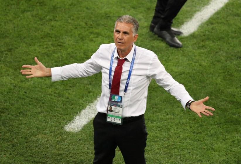 25bb82ae3b A história da selecção não começou na Madeira com Cristiano Ronaldo ...
