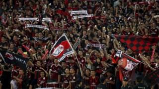 Os adeptos do Milan não verão o seu clube nas competições europeias na próxima época