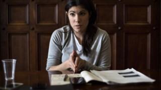 """Mariana Mortágua, do BE, afirma que o benefício fiscal """"está a ser apropriado por empresas que não precisam dele""""ontem"""