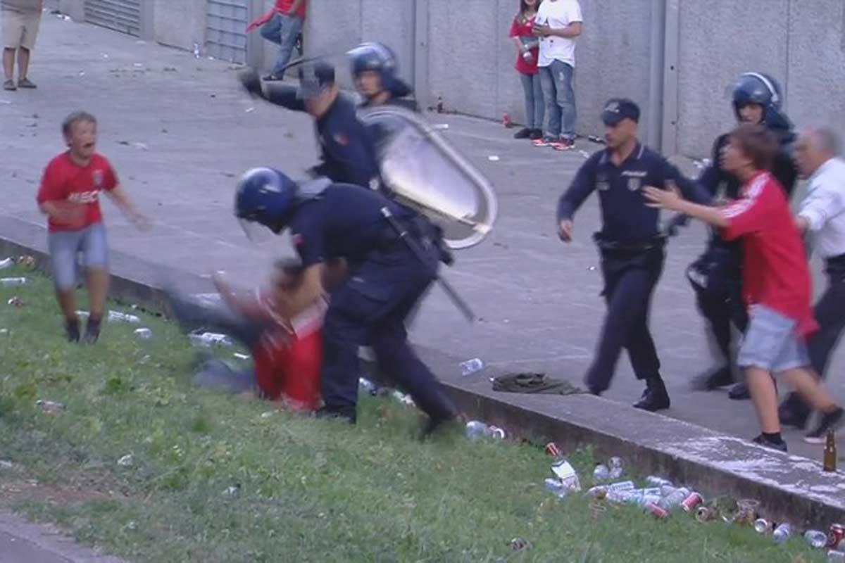 Primeira Liga, SL Benfica, Liga dos Campeões da UEFA, Vitória SC, Braga, CS Marítimo, Taça da Liga
