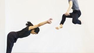 Firmin Gemier, Théâtre national de Chaillot, Coreógrafa, Festival de Outono de Paris, Dança